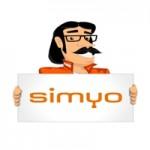 Con Simyo pagas lo justo con tu móvil