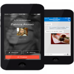 Tuenti Movil estrena llamadas VOIP en su app para iPhone