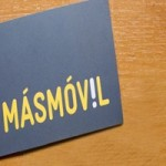 MasMovil multiplica sus portabilidades por quince
