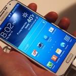 Samsung Galaxy S5 en Yoigo ¡Conócelo aquí!