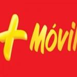 Según MasMovil el 4G en España es más marketing que realidad