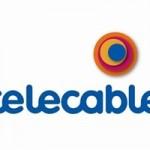 Telecable renovó su oferta con fibra y llamadas ilimitadas