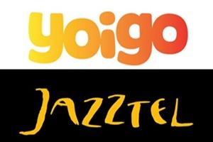 ¿Jazztel y Yoigo se fusionan?