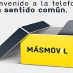 MasMovil presenta ADSL + Fijo + Movil