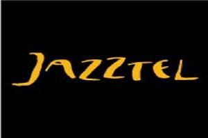 Jazztel móvil lanza bonos extra de megas para sus clientes
