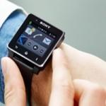 Euskaltel en tu Smartwatch