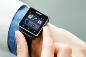 Euskatel en tu Smartwatch