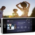 ¡Disfruta del Sony Xperia E1 en Simyo!