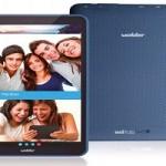 Consigue una tablet gratis con la nueva promoción de Jazztel