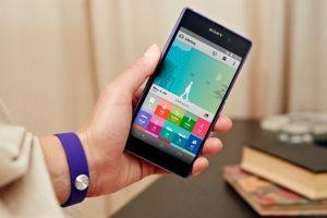 Simyo ofrece el nuevo Aquaris E5 HD 16 Gb