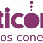 eticom, una nueva Operadora Móvil Virtual