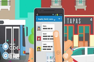 Navega gratis con Zerolímites, la nueva promoción de Tuenti móvil
