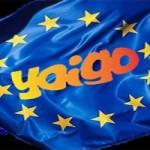 Yoigo rebaja el precio de sus tarifas de roaming