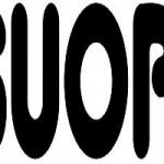 SUOP lanza bonos de voz y datos para clientes prepago