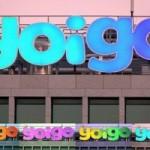 La actual propietaria de Yoigo plantea marcharse de España