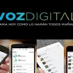 Tuenti Móvil lanza bonos de voz desde 2 euros para VOZDIGITAL