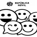 República Móvil ofrece gratis las cuotas de verano