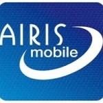 Airis Mobile ofrece una nueva aplicación