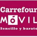 Carrefour móvil renueva su Tarifa Redonda 25