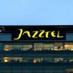 Jazztel Móvil duplica su cifra de clientes en este año