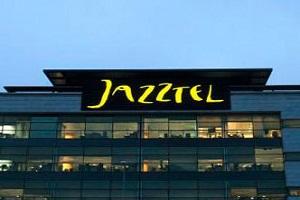 Jazztel Móvil duplica su cifra de clientes en este año.