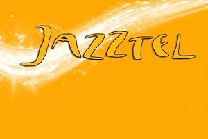 Jazztel se posiciona mejorando sus ofertas convergentes