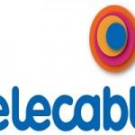 Telecable estrena tarifas, servicio Wifi y red 4G