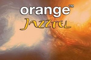 Se complica la adquisición de Jazztel por parte de Orange