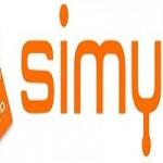 Llegan las tarifas configurables de Simyo