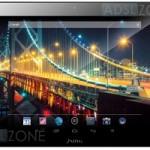 Contrata el Pack Sin Límite de Jazztel y llévate gratis una tablet