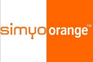Simyo, el salvavidas de Orange