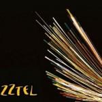 Jazztel Móvil plantea una mejora en la cobertura de su fibra óptica