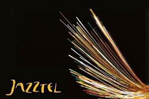 Jazztel plantea una mejora en la cobertura de su fibra óptica