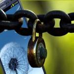 Yoigo se niega a  liberar los móviles que ha vendido