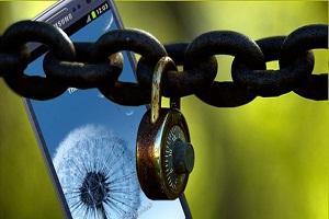 Yoigo no liberará los móviles que ha vendido