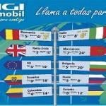 DIGI mobil incluye nuevos destinos en sus tarifas internacionales