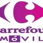 Carrefour Móvil lanza una nueva tarifa, la Tarifa Redonda 18