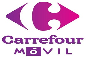 Carrefour Móvil lanza su promoción de verano con la Tarifa Redonda 18