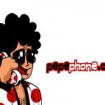 R móvil y Pepephone, las operadoras mejor valoradas por los usuarios