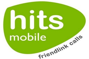 "Hits Mobile decide limitar sus ""tarifas ilimitadas"""