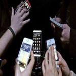 Las operadoras móviles ganan terreno a las grandes empresas de telefonía