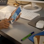 El nuevo Samsung Galaxy Note Edge podría llegar a España con Yoigo