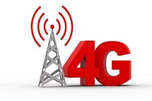 Confirmado, Pepephone ofrecerá red 4G a finales de diciembre, principios de enero