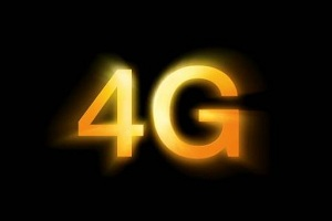 Orange cederá su red 4G  a otra nueva operadora móvil virtual
