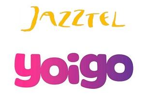 Jazztel podría cerrar próximamente la compra de Yoigo