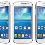 Novedades de Simyo, llega el nuevo Samsung Galaxy Grand Neo Dual SIM