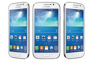 Novedades de Simyo, llega el nuevo Samsung Galaxy Grand Neo