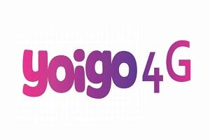 Open Cable podría ser la próxima sustituta de Pepephone como operadora de Yoigo