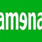 Amena mantiene de forma permanente el aumento de 500 megas en tarifas limitadas