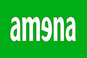 Amena mantiene de forma permanente el aumento de 500 megas en algunas de sus tarifas